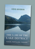 The Lure of the Lakes
