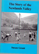 Story of the Newlands Valley