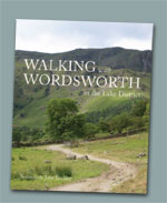 Walking with Wordsworth